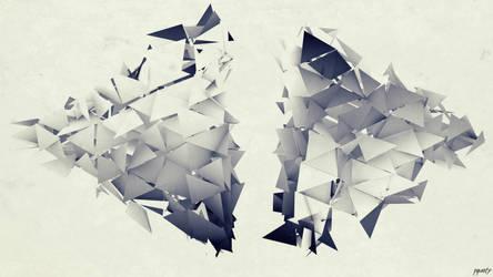 Abstract Wallpaper #19