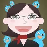 Me wildgica - Twitter avatar