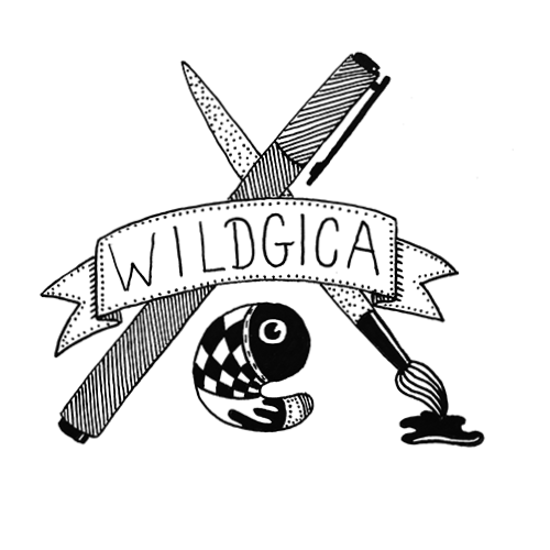 wildgica's Profile Picture