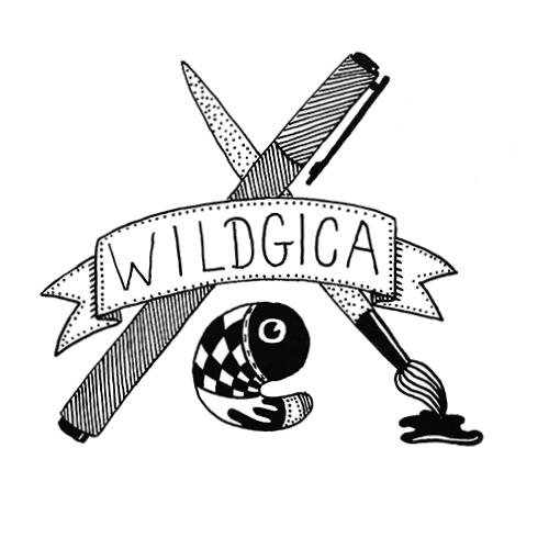 wildgica's DeviantID 5 by wildgica
