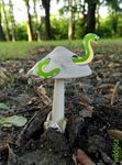 Fungus Serpenti