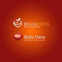 BellaDieta by dev-john