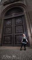 Lolita Fairy Tale 4