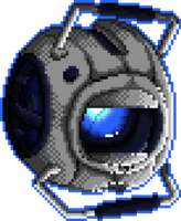 Wheatley.exe has stopped working by ANT1T0X1N