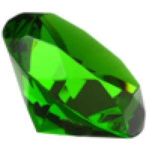 Emeralddragon2's Profile Picture