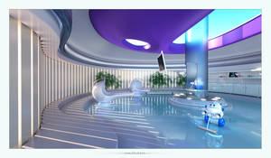 relaxation room v1