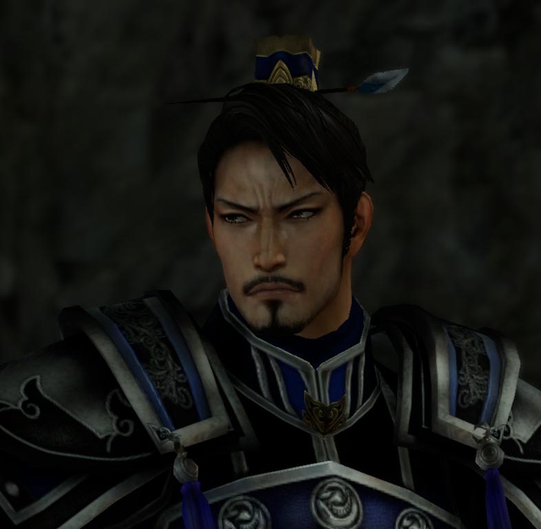 Hellguard274's Profile Picture
