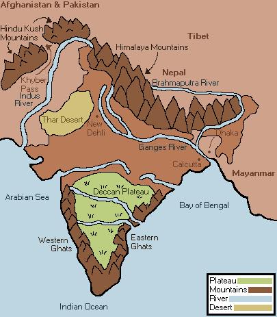 simple india map by jasperbankes on deviantart Pencil Clip Art computer training class clipart
