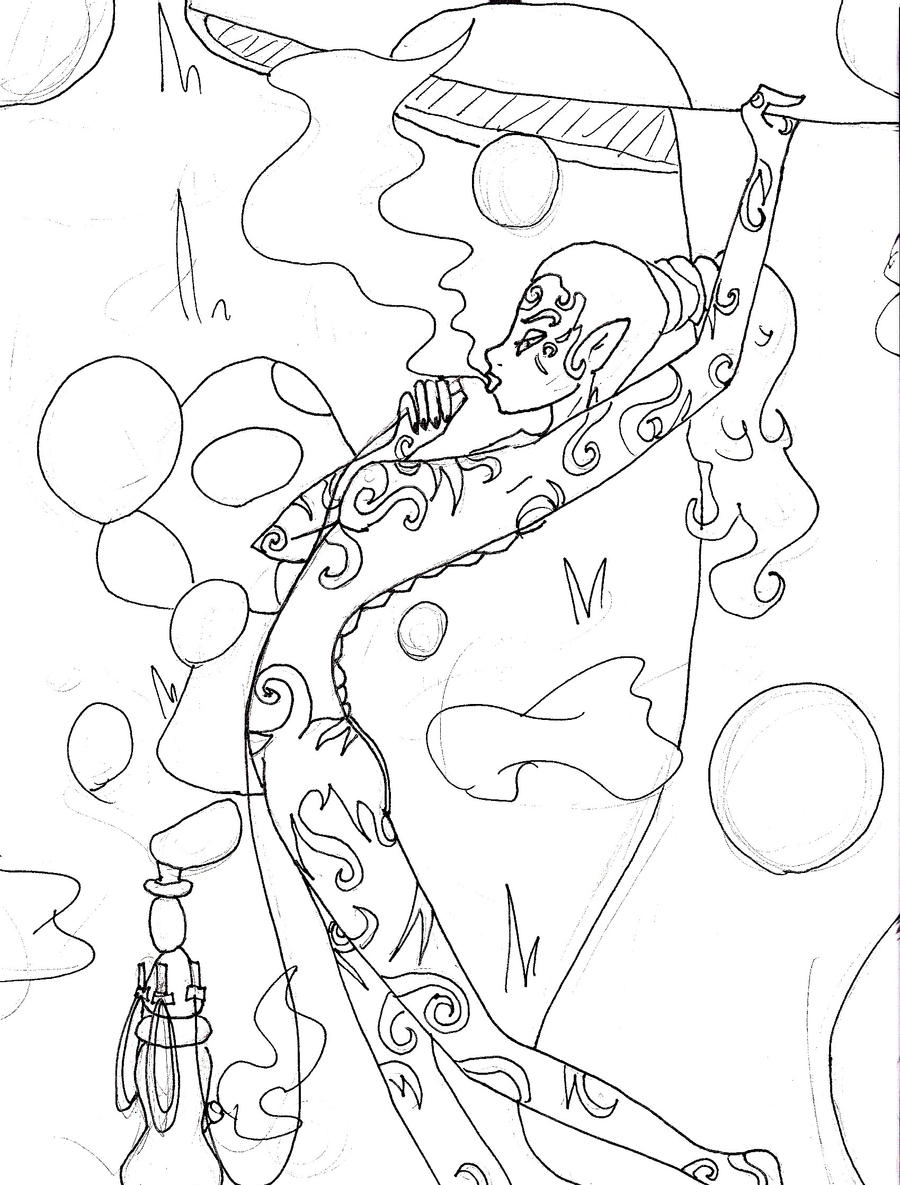 artemis coloring page - pin coloring page artemis godess of greek mythology img
