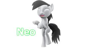 Zerog41612's Profile Picture