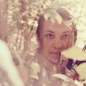 cristianbam's Profile Picture