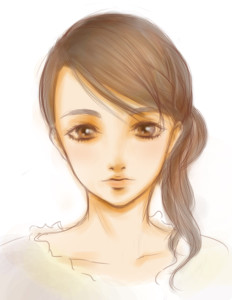 paipang's Profile Picture