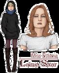 Miss Estonia