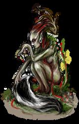 Unseelie by TheThirdAct