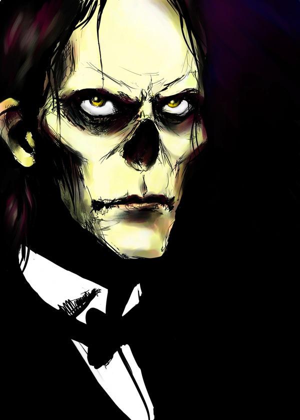 http://fc04.deviantart.net/fs38/i/2008/364/2/e/Death__s_Head_in_a_Dress_Suit_by_AdAbsurdum.jpg