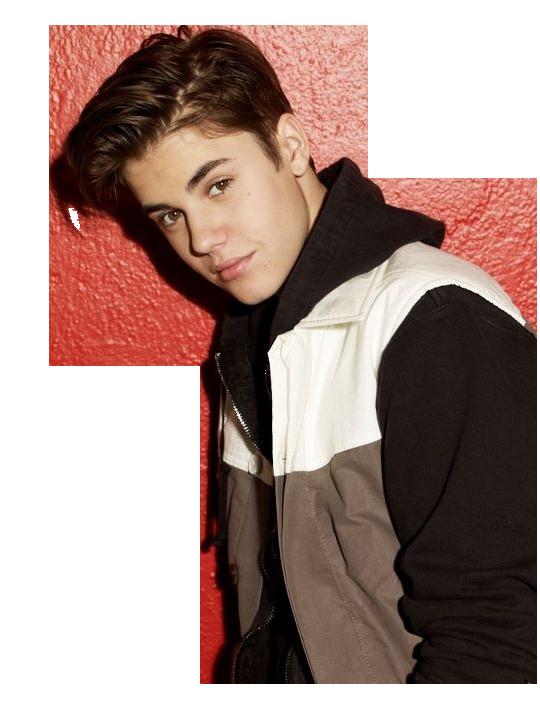 Justin Bieber Png Boyfriend
