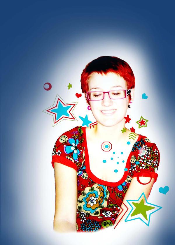 Eiriel's Profile Picture
