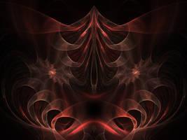 Scar Tissue by JodeciCorrea