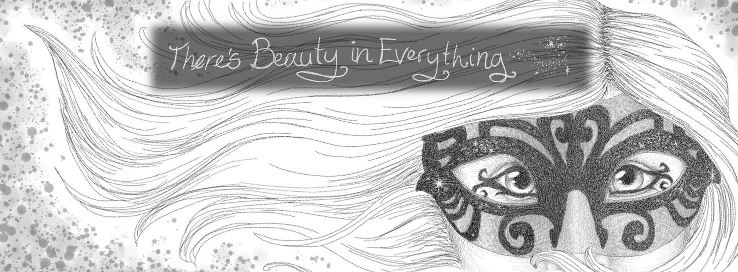 The Beauty by BananaSplitzel