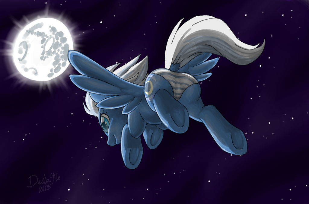 night_glider_booty__clean_version__by_ba