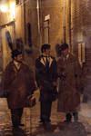 Watson, Victor and Holmes by grafik-fashion