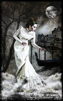 Fantasy by LoreleiDark