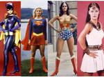 DC Classics