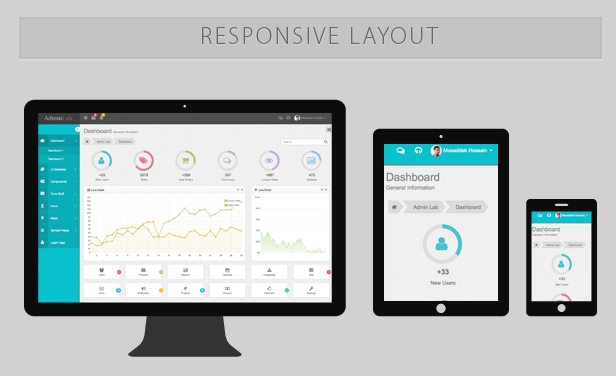 Responsive by vectorlab1