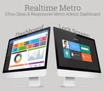 Realtimemetro