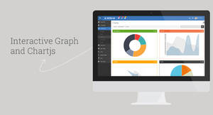 Graph by vectorlab1