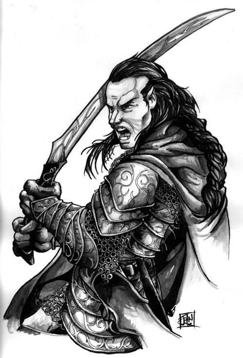 http://fc07.deviantart.net/fs4/i/2004/258/0/2/Elrond_by_witchking08.jpg