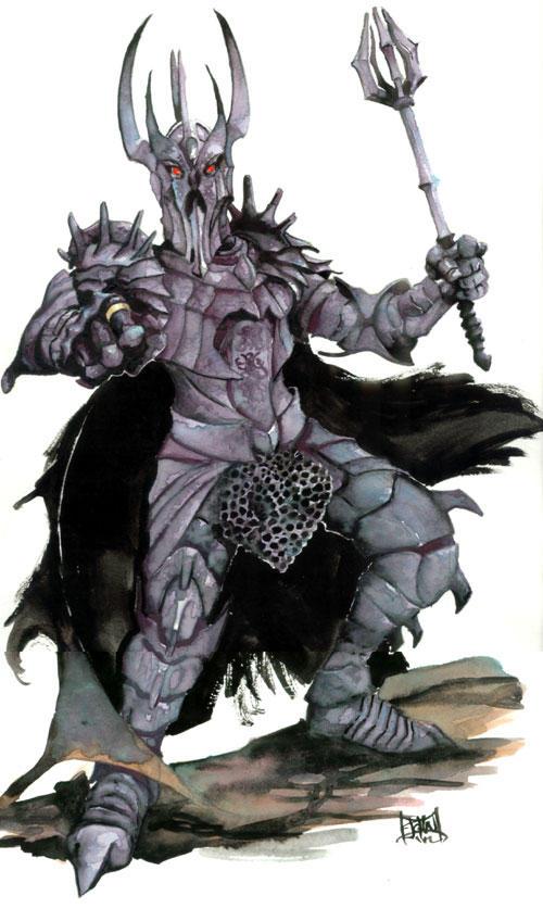 http://fc04.deviantart.net/fs4/i/2004/258/c/7/Sauron_by_witchking08.jpg