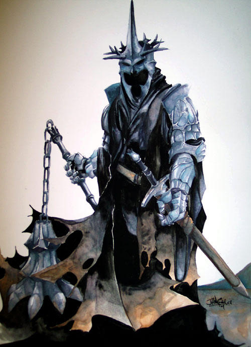http://fc02.deviantart.net/fs12/i/2006/299/9/b/The_Witchking_of_Angmar_by_witchking08.jpg