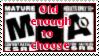 The ESRB Stamp