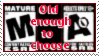 The ESRB Stamp by Busiris