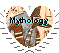 Mythology Heart Stamp by Busiris