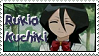 Rukia Stamp by Busiris