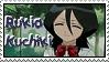 Rukia Stamp by Busiris