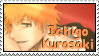 Ichi Stamp 2 by Busiris