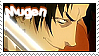 Mugen Stamp by Busiris