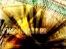 Explosion 2 Self-Logo by joshhunsaker