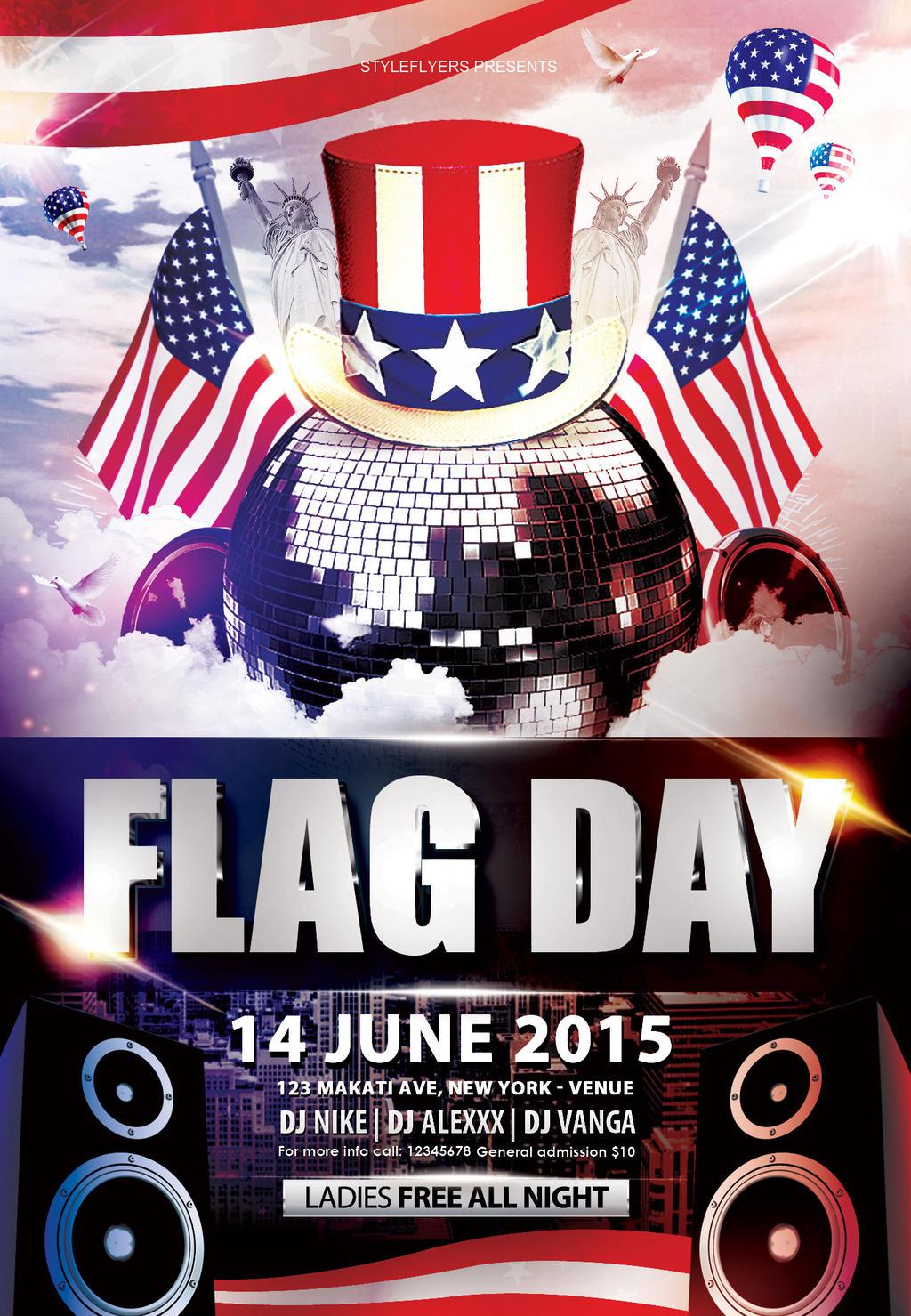 flag flyer thevillas co