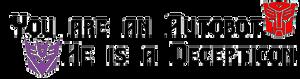 TFP - Starscream X Reader (Lemon) by Cybertronian-RP on DeviantArt