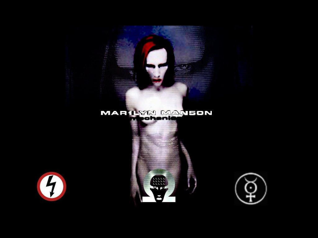 Old marilyn manson wallpaper by mainstreamcruicifix on deviantart old marilyn manson wallpaper by mainstreamcruicifix buycottarizona Images