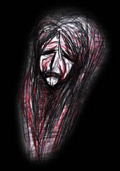 Pain by DasTenna