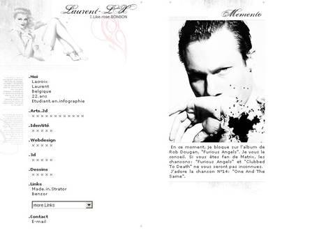 design web 02