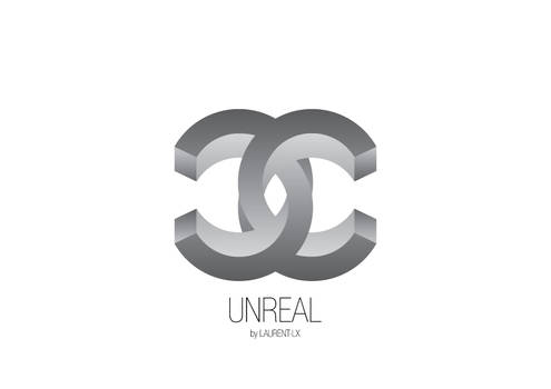 Chanel Unreal