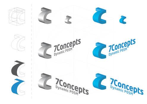 Logo7c