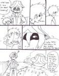 Ichi's Smile Mission: 23