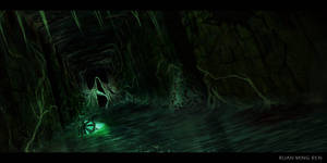 Call of Cthulhu : The Treasure of Darkness 04